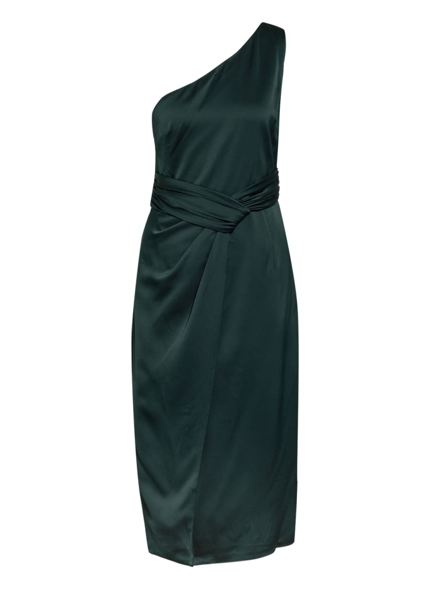 One Shoulder Kleid ZAARAA von TED BAKER bei Breuninger kaufen