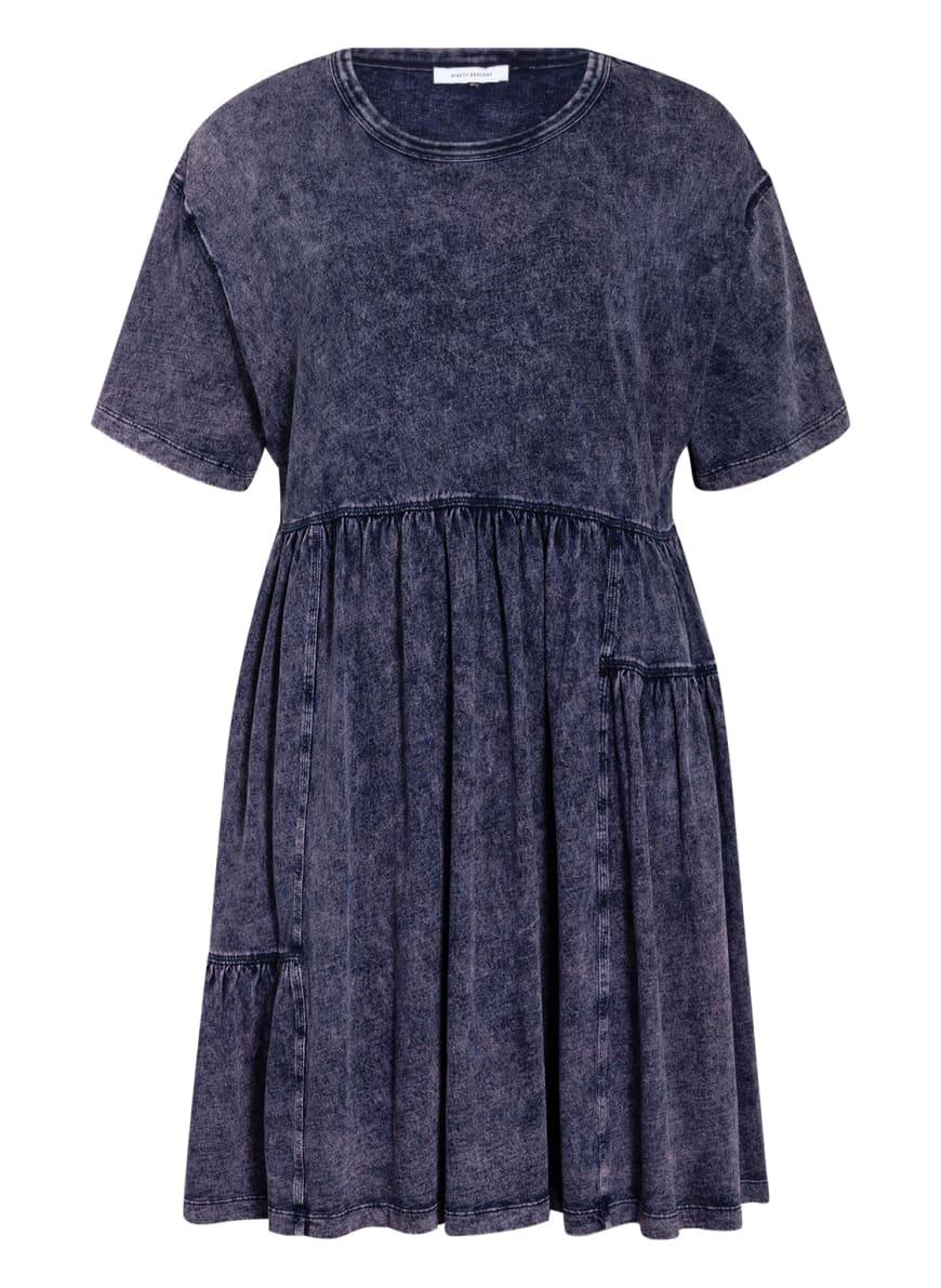 Oversized-Kleid von NINETY PERCENT bei Breuninger kaufen