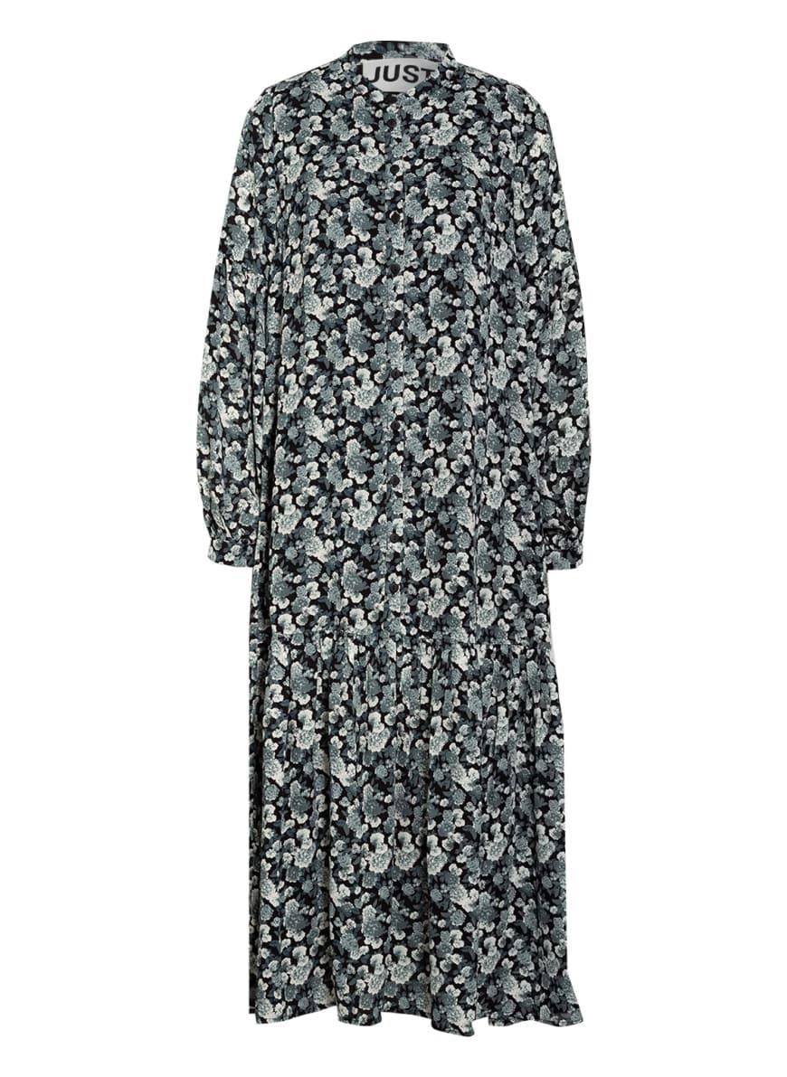 Kleid von JUST FEMALE bei Breuninger kaufen