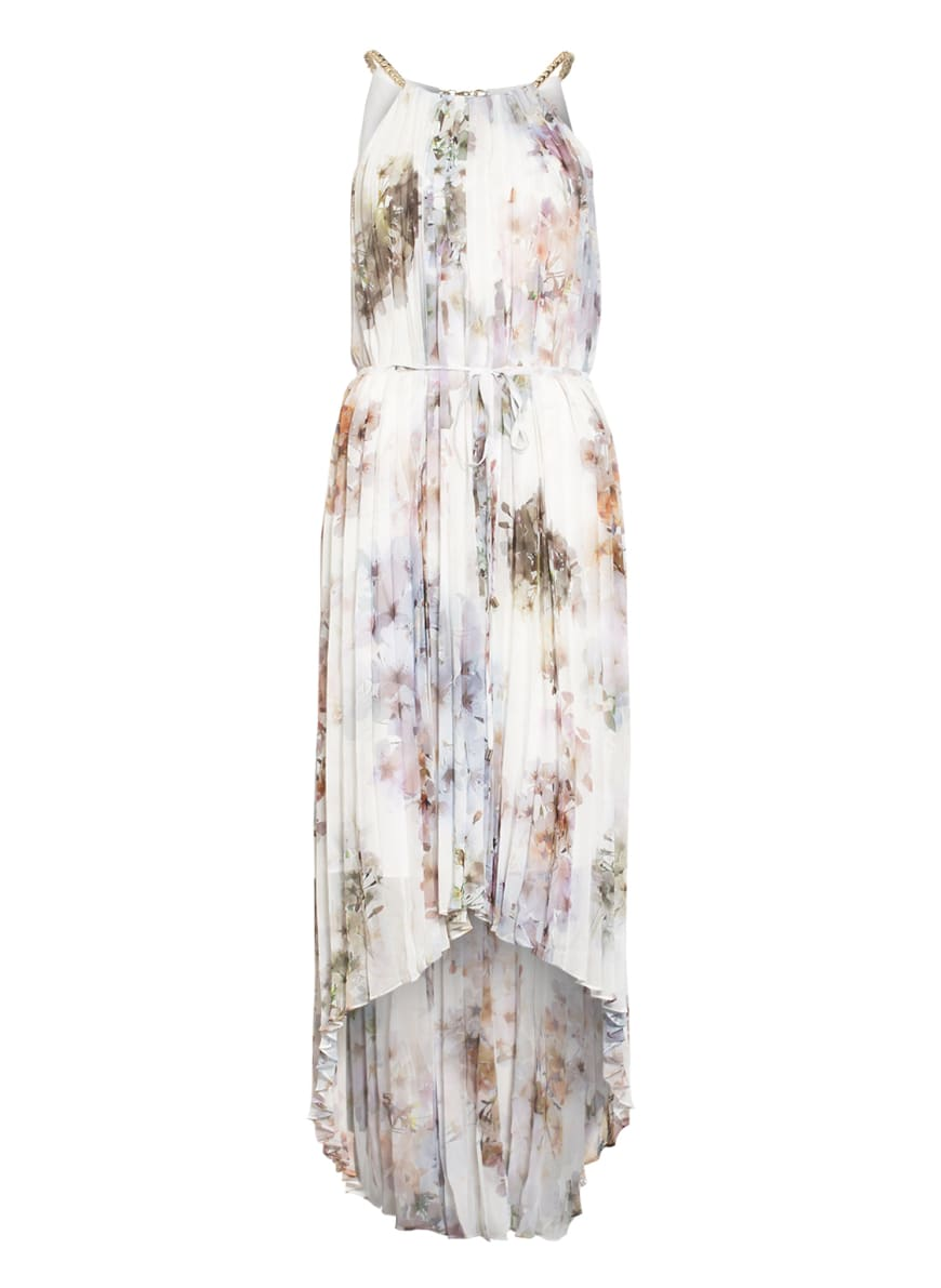 Kleid PETTRAA von TED BAKER bei Breuninger kaufen