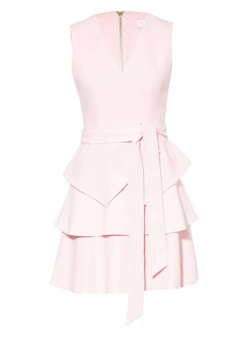 Kleid REINAH von TED BAKER bei Breuninger kaufen