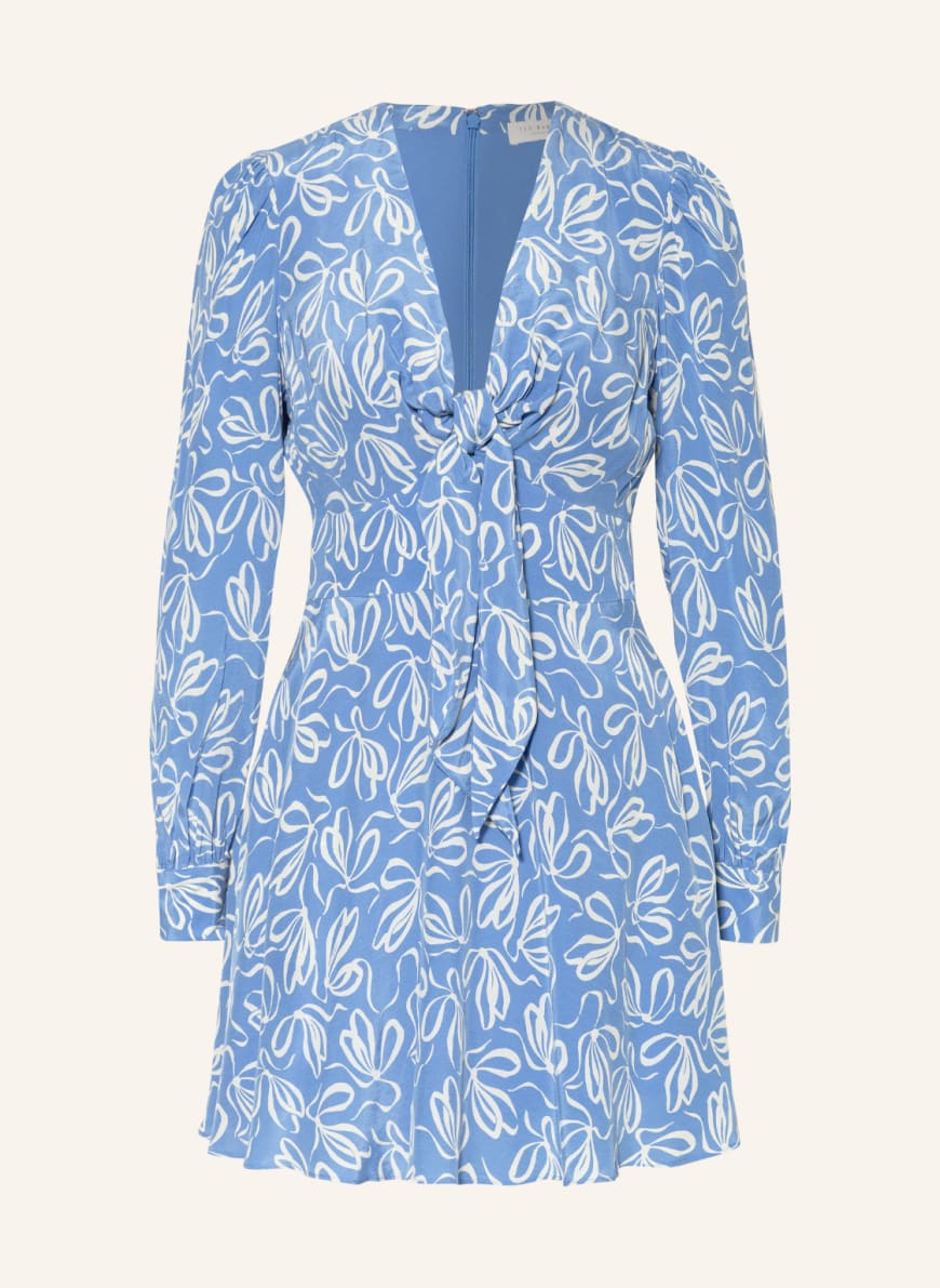 Kleid HEIDIEE von TED BAKER bei Breuninger kaufen
