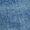 CW7011 blue denim