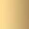 GOLD/ WEISS/ ROSA