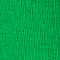 7406 MOSS GREEN