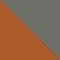 710/ 71 – HAVANA/ DUNKELGRÜN