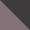 002/5920 - SCHWARZ/ SCHWARZ VERLAUF