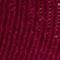 8374 RED/BLACK