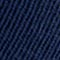 6000 ROYAL BLUE