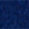 6451 ATHLETIC BLUE