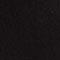 BLACK 80701
