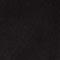 22233 black coated ultra move