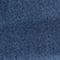 009 MID BLUE