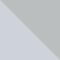 05/ 88 - OPAL AZURE/ SILVER MIRROR GREY GRADIENT