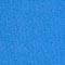 XW7RH BRILLIANT BLUE
