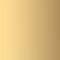 GOLD/ CREME