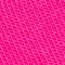 SCHWARZ/ GRAU/ PINK