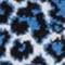 361 bleu schwarz gem.
