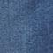 BAIRDUCHESS BLUE