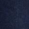 727 STEFFI DARK BLUE