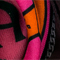 HIMBEERE/ PFLAUME/ ROSA