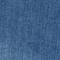 92 MID BLUE