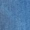 52 MID BLUE