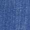 LYLYAN BLUE