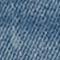 JULIETTE BLUE