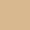 2946 - GOLD/ SCHWARZ