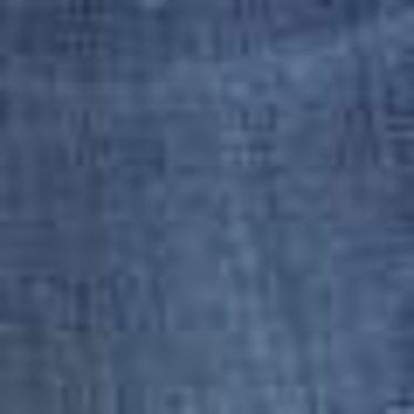 421 MEDIUM BLUE
