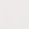 9057 WHITE