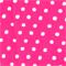 PINK/ WEISS