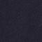 796 midnight blue