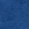 MAJESTY BLUE