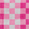 PINK/ ROT KARIERT