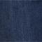353 blue denim