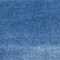 BLUE DENIM STRETCH
