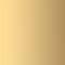 GOLD/ PINK/ WEISS