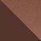 327013 - TORTOISE/ GRAU VERLAUF