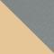 938409 - SCHWARZ