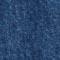 YZ DARK SALT N PEPPER BLUE