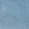 LT BRUSHED STR BLUE