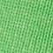 7231 VIVID GREEN