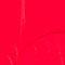 HW18 red
