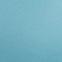 6053 PIGEON BLUE