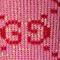 5872 ROSA PINK ROSA