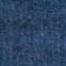 AUSTIN BLUE