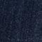 LCW LACEY CLEAN SWEEP DARK BLUE