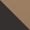 926531 - OLIV/ BRAUN